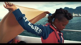 Dej Loaf  - A Trip To South Africa