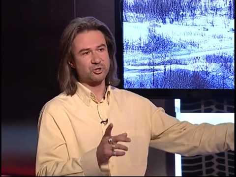 Попутчик - Автоэкспедиция Брест - Певек 13.05.2011