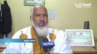 موريتانيا: نسبة الأمية بلغت نحو 40% من السكان في بلد المليون شاعر