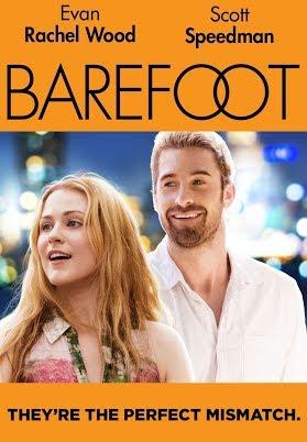 Barefoot Trailer Evan Rachel Wood Amp Scott Speedman Movie