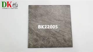 [대경타일종합상사] 부강세라믹 BK22005 자기질 바…