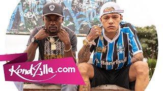 MC Neguinho da Comporta e MC Mãozinha - XJ Pra Acelerar (kondzilla.com)