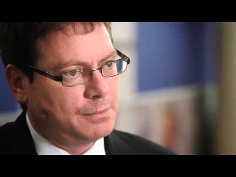 The Ottawa Hospital Achieves Process Innovation with IBM Software   YouTube