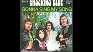 Their last single (1975)