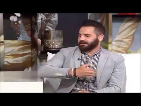 Said Mhamad OTV interview