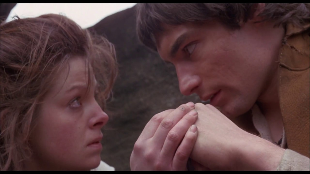 Download Wuthering Heights 1970 1080p Full Movie
