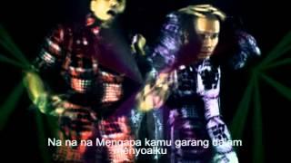 Lagu Hangit - Kopi Dangdut feat Misha Omar