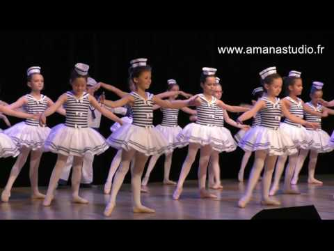 ecole-de-danse-amana-studio---danse-classique-initiation-2---7-et-8-ans