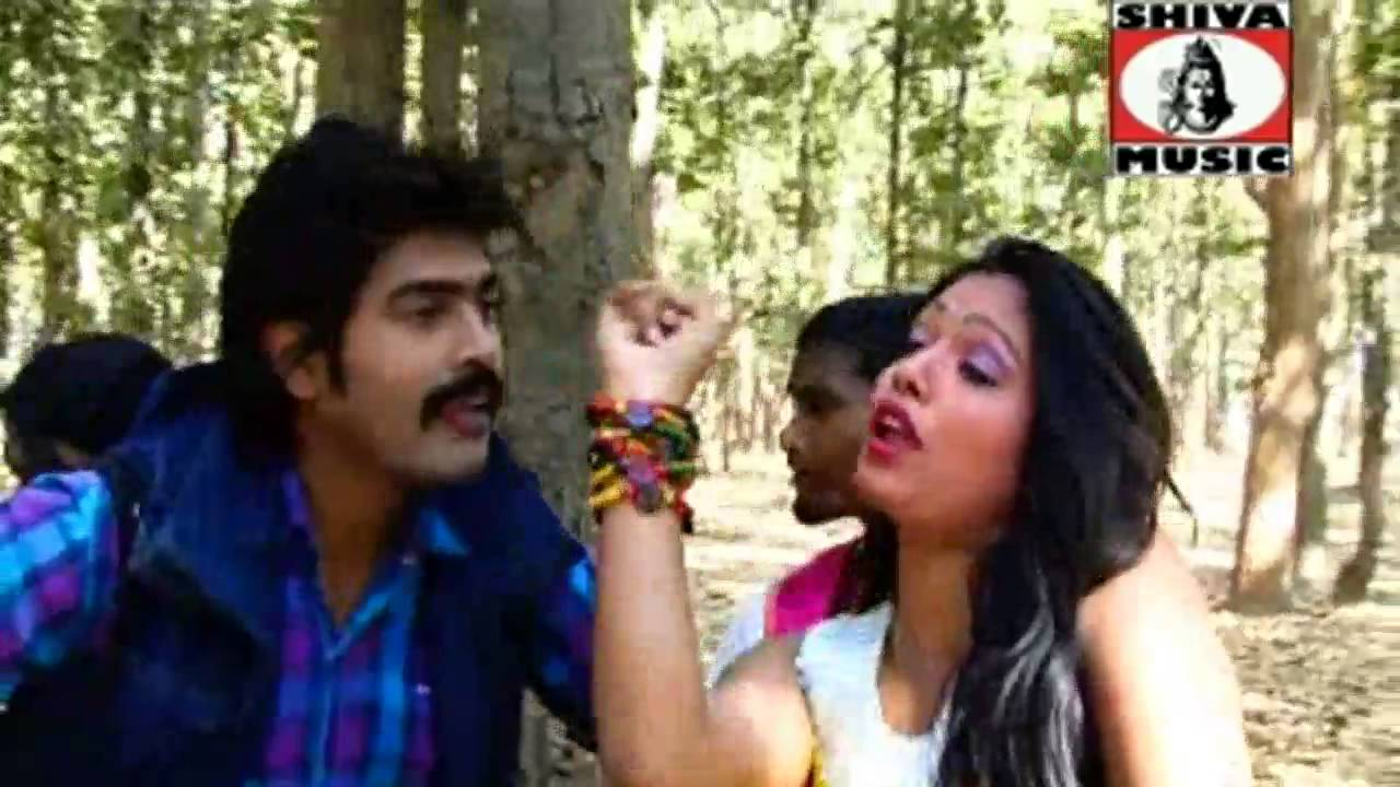 New nagpuri song download video