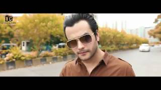 bolly mashup ankush arora actor singer