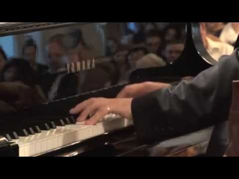 Дима Билан - Концерт в зале Чайковского