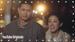 Too Fast, Too Thirteous | Single by 30 | Ep 1(During their Senior year of high school, Peter and Joanna made a pact to get married if they were still single by 30. After losing touch for 12 years, Joanna ..., 2016-08-24T16:32:03.000Z)