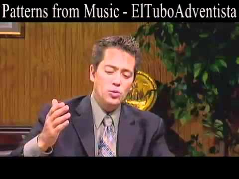 Music and  The Great Controversy  Full in one   Contemporary Christian Music Adventist