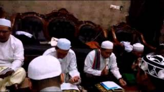 Video Qasidah imam abi bakar bin abdillah ayderus download MP3, 3GP, MP4, WEBM, AVI, FLV Juni 2018