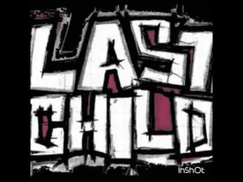 LAST CHILD - Lagu Terakhir Untukmu.mp3