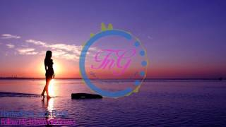 Hardwell feat. Jason Derulo - Follow Me (B3NJAMIN Remix)