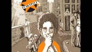 Guarapita - Resistencia Mania (Instru)