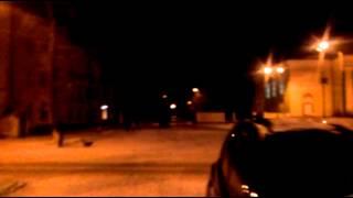 Новодвинск(Новодвинск г, 50-летия Октября ул., 2014-11-19T21:27:15.000Z)