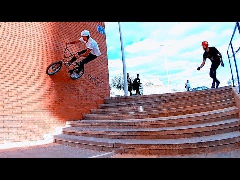 Lliria - Pueblo Sin Skatepark