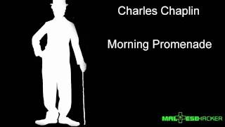 Charles Chaplin - Morning Promenade (from The Kid)