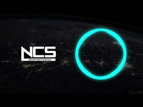 Sakai - Somebody [NCS Release]