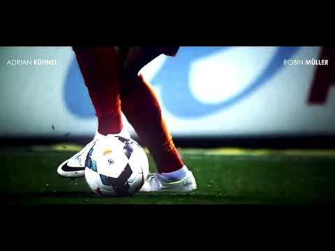 Cristiano Ronaldo - Prayer in C 2014/2015 #CR7 [Repost]