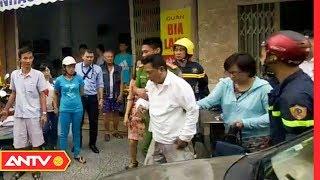 Nhật ký an ninh hôm nay | Tin tức 24h Việt Nam | Tin nóng an ninh mới nhất ngày 25/01/2020 | ANTV