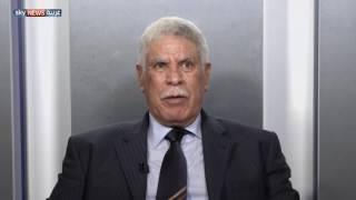 حسن شحاتة: لا يمكنني نسيان المباراة التي أحزنت الشعب المصري