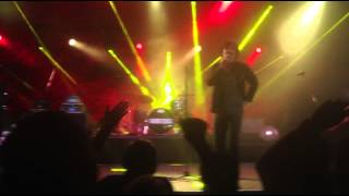 The Hooters - Private Emotion Live (Alzey 2013)