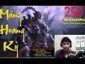 TIÊN HIỆP-- MÃNG HOANG KỶ #250 :Kỷ Ninh Hợp Đạo / Mc.KhánhDuy diễn đọc hay lắm...