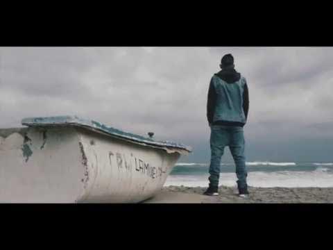 Mc Artisan - I.D.G.A.F - Official Video