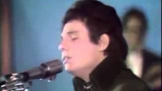 José José - El Triste en vivo
