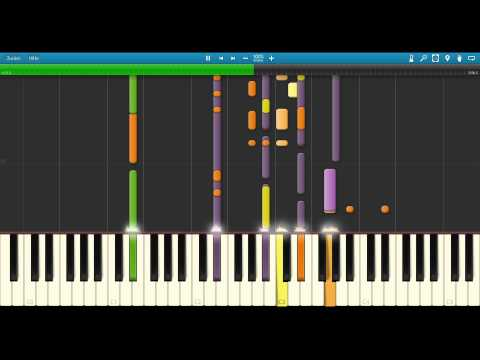 queen---we-are-the-champions-[band-arrangements/synthesia/midi]