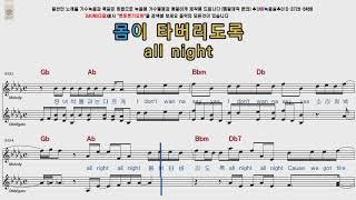 BTS(방탄소년단) 쩔어