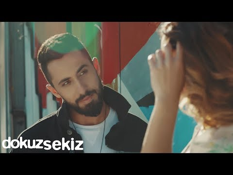 Sancak - Düşün Ki (Official Video)
