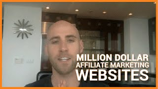 10 Examples Of Million Dollar Affiliate Marketing Websites