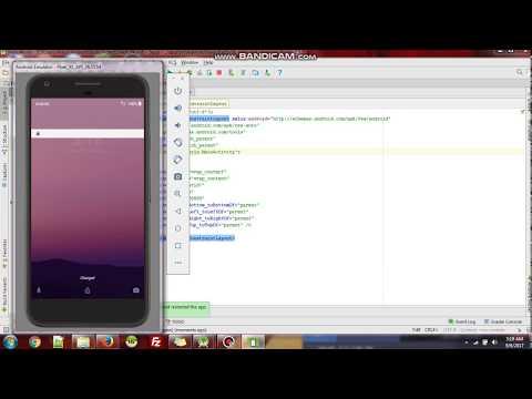 android-studio-java-tutorial-|-how-to-use-|-hello-world-program-in-java