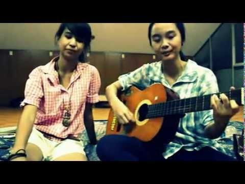 Pelangi Kasih - Fero & Irene
