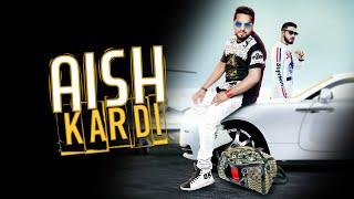 Aish Kardi Manoj Chotalia Free MP3 Song Download 320 Kbps