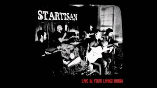 "Startisan - ""Just"" from"