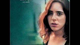 "Laura Nyro Sings ""Save The Country"""