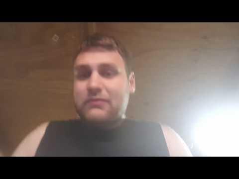 Tuesday Treadmill Talks #44
