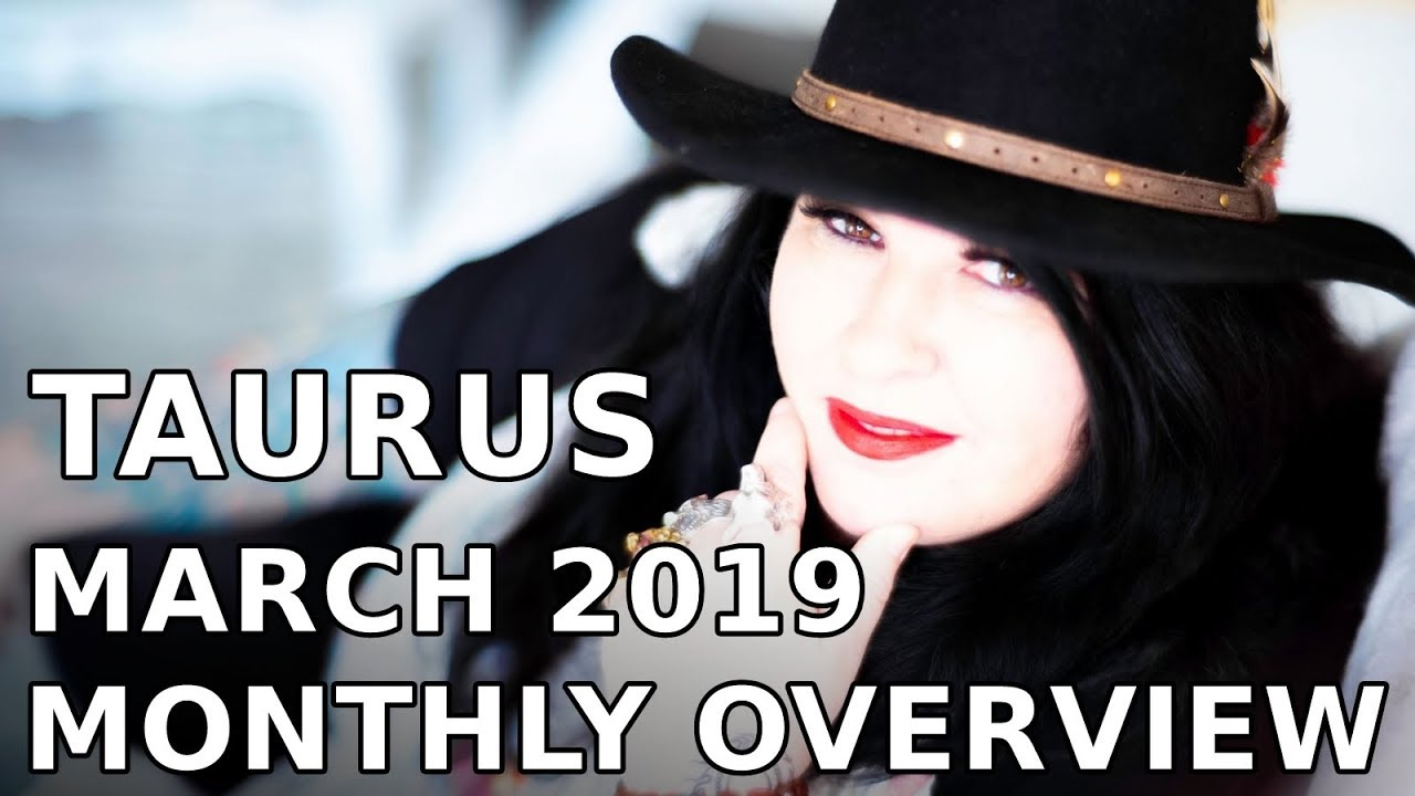 taurus monthly astrology december 2019 michele knight
