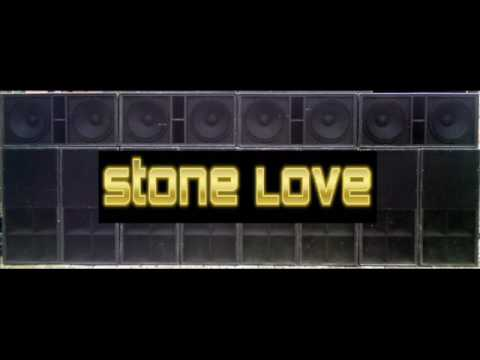 Stone Love in Jamaica [2000]