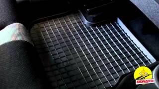 Avtoradosti.com.ua: Резиновые и полиуретановые коврики в салон(http://www.avtoradosti.com.ua/katalog-tovara/33544.html Для чего нужны коврики? В первую очередь для защиты оригинального покрытия..., 2013-06-13T14:52:05.000Z)