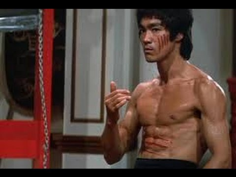 Action Movies 2015 Movie Bruce Lee - Best Adventure Movies ...
