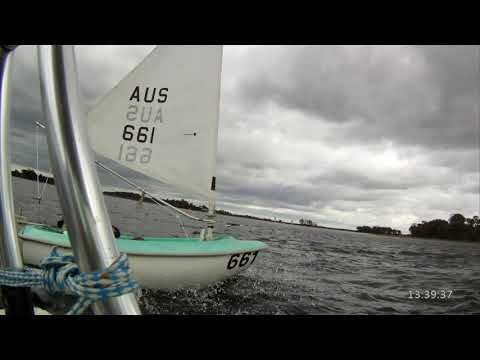 Sugarloaf  Sailing Club 20210516