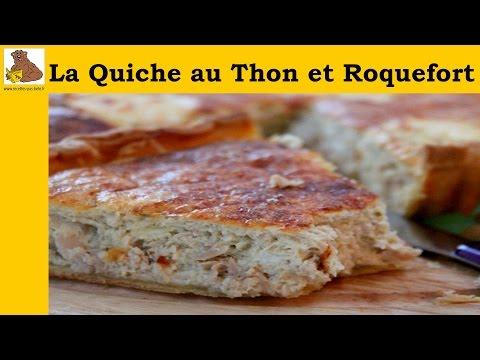 la-quiche-au-thon-et-roquefort