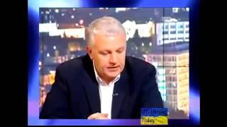 ЭКСКЛЮЗИВ Известные люди о Путине  Россия пора задуматься 10 03 2014 Ukraine Today(, 2015-02-12T07:20:26.000Z)