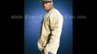 Download 50 Cent - London Girl Part 2 MP3 song and Music Video
